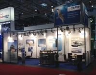 Messestand-SMM2014-web.jpg